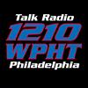 TalkRadio WPHT