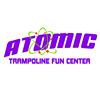 Atomic Trampoline Fun Center