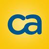 Visit CA News
