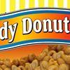 Dandy Donuts Food Truck