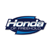 Honda of Freehold