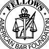 The Fellows of the American Bar Foundation