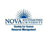 Nova Southeastern University Society for Human Resource Management