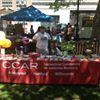 CCAR: Bridgeport Recovery Community Center