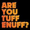 TUFF TV