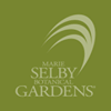 Selby Gardens - Marie Selby Botanical Gardens