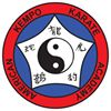 American Kempo Karate Academy