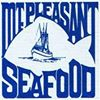 Mount Pleasant Seafood