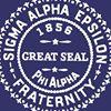 Sigma Alpha Epsilon - Florida State University
