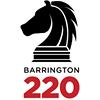Barrington 220 School District