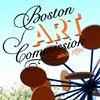 Boston Art Commission