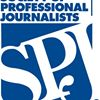 Society of Professional Journalists, Cleveland Pro Chapter
