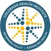 Colorado Health Institute