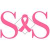 Starkweather & Shepley Insurance Brokerage, Inc.
