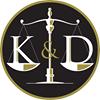 Kogan & DiSalvo Personal Injury Law