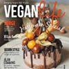 Vegan Life Magazine thumb