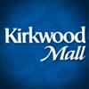Kirkwood Mall