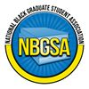 National Black Graduate Student Association, Inc.