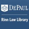 DePaul University Rinn Law Library
