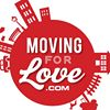 Moving For Love