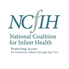 National Coalition for Infant Health