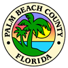 Palm Beach County Community Services Department