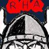 Cleveland State University RHA