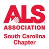 ALS Association South Carolina Chapter