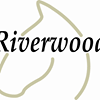 Riverwood Therapeutic Riding Center