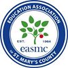 EASMC, Education Association of St. Mary's County