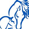 Equine-Assisted Therapies of South Florida, Inc.