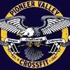 Pioneer Valley Crossfit