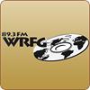 WRFG 89.3 FM