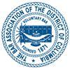 Bar Association of DC