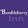 Bumbleberry Inn