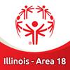 Special Olympics Illinois- Region B