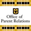 Mizzou Parent Relations