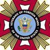 """VFW Post 1399 Weymouth MA """"Post of Fun"""""""