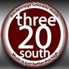 three20south