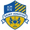 Saint Ignatius High School