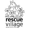 Geauga Humane Society's Rescue Village