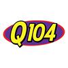 Q104 - Cleveland