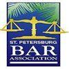 St. Petersburg Bar Association