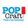 Pop Craft Pops