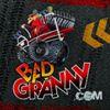 Bad Granny thumb