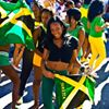 JamaicansWorldWide