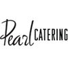 Pearl Catering