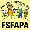 Florida State Foster/Adoptive Parent Association