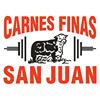 Carnes Finas San Juan thumb