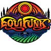 Equifunk: The All-Inclusive Music Festival